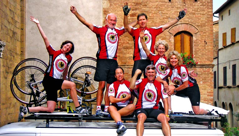 Btti-tuscany-biking-6